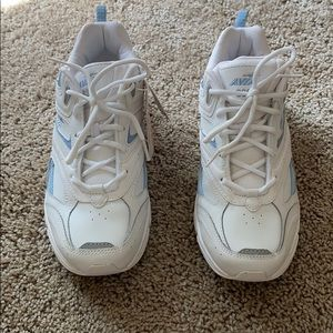 NWT Avia women's shoes